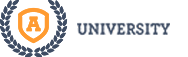 Demo 9 Universidad Logo